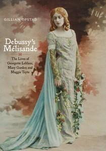 Debussy Melisandre