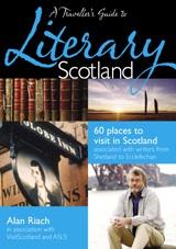 Literary Scotland