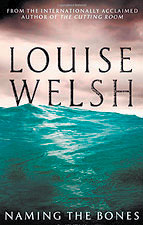 Louise Welsh