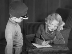 christmas 1937 1