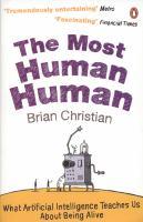 most human human
