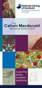callum-cover2016-t