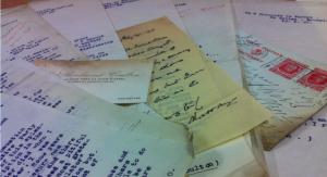 Coulton correspondence