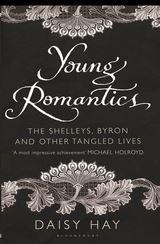 young romantics