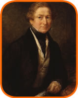 Sir Robert Peel, Prime Minister