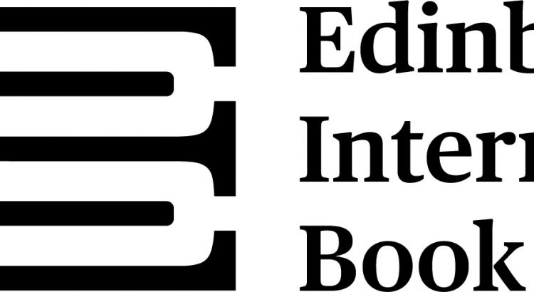 Book Festival_Full Logo_Black_jpg