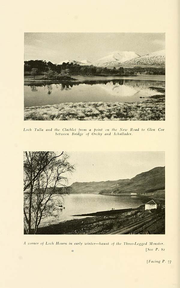 Photographs by Alasdair Alpin MacGregor